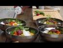 3 Meals a Day - fishing village 4 пибимпаб и комтхан – говяжий суп 170908 EP.6
