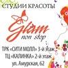 ~GLAM non stop~ cеть студий красоты в Y-S