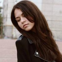 Karina Garifullina