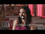 The Success Of 'Riverdale' [RUS_SUB]