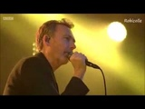 The Jesus And Mary Chain Amputation Live BBC 2017