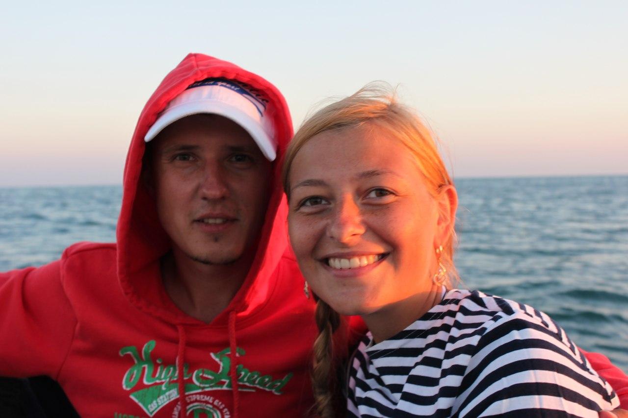 Dmitry Gorshkov - фото №12