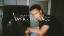 Tay K - The Race 8D Audio (Wear Headphones)