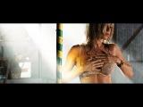 Другие Фильмы ~ Уилл Поултер ~ Трейлер #1 (полная версия) ~ Мы – Миллеры / We're the Millers (2013) [ENG]