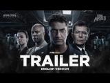 ENG | Трейлер: «Охотник-убийца» / «Hunter Killer», 2018