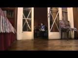 Золотые небеса Мелодрамы русские 1 03 2014