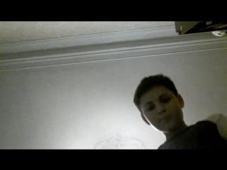 Video-c03a65ad707856f92c27b681ca84605a-V.mp4