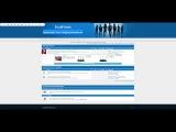 10 минут с InvaForex Урок 2 Информация