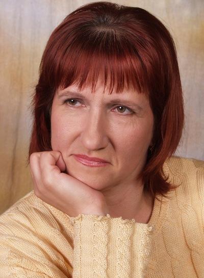 Ирина Юдина, 20 ноября 1959, Луга, id187829155