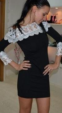 Топ 40 самых красивых женщин-звезд в древней одежде _russian