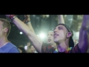 Loudness at Tomorrowland aftermovie [30.07.2017]