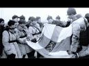 Линия Маннергейма 1940 / The Mannerheim Line / Talvisota
