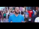 Sami Yusuf - Happiness