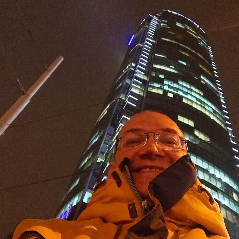 Сергей Черемшанов | Сочи