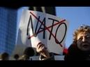 Британское издание сообщило о разрушении НАТО