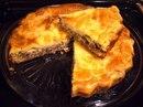 Самые быстрые пироги: топ-6 рецептовДля тех у кого совсем нет времени готовить!