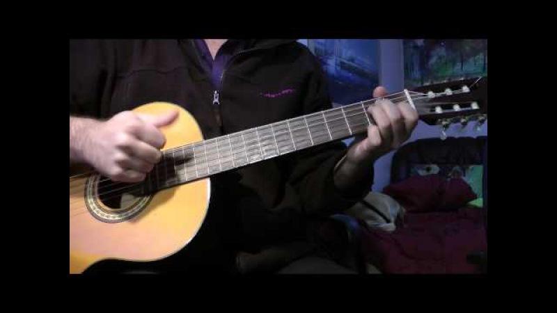частушки на гитаре,с матами и нецензурной лексикой!(18)