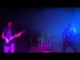 Салат Возмездия - Видели ночь (14.11.14)