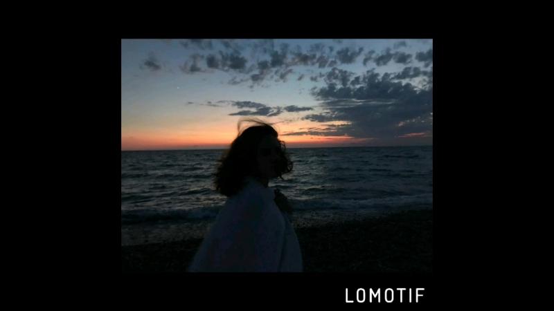 Lomotif_07-авг.-2018-08300389.mp4