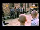 CUD MIŁOŚCI Ostatnie chwile świętego Maksymilana Kolbe fragment z filmu
