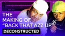 The Making Of Juvenile's Back That Azz Up With Mannie Fresh | Deconstructed