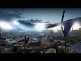 Трейлер к выходу игры (Homefront) HD