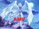 [AMV] Yue(Yukito) Sakura card captors
