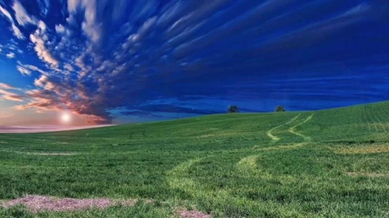 Простая Медитация на Осознанность! Стивен Левин