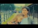 ✔Medcezir ☆ Yaman Mira ☆ Stupid Love ☆ Cagatay Ulusoy Serenay Sarikaya ☆