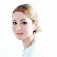 Людмила Черненко