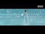 УНИКУМ. Markus_Schulz_feat._Lady_V_Winter_Kills_Me
