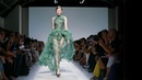 Ermanno Scervino Spring Summer 2019 Full Fashion Show Exclusive