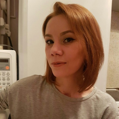 Маришка Шайжанова