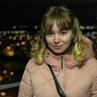 Юлия Порошина