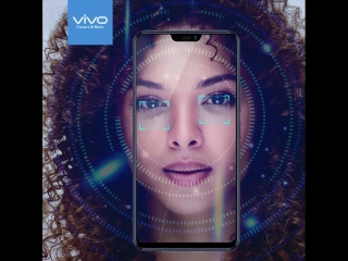 Vivo AI Face Beauty