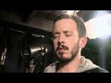 Matt Morris - Eternity ( Live Acoustic Music Video )