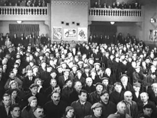 Великий гражданин (1937, 1939)