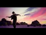 Dan Balan - Allegro Ventigo (feat. Matteo)_ official video 2018 (0+)