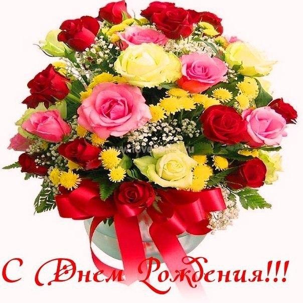 http://cs616626.vk.me/v616626556/7670/46kcSn4Df5s.jpg