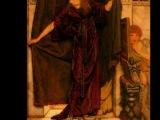 Franz Joseph Haydn - Orlando Paladino (1782) - Duettino for Eurilla &amp Pasquale &amp Aria for Pasquale -