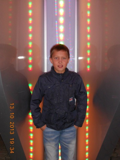 Камиль Валишин, 26 января , Казань, id70519192