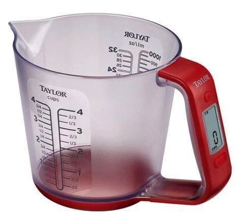 Универсальная таблица мер и весов - сохраняем