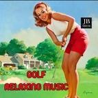 Fly Project альбом Golf