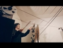 Tape Tapping - Open Reel Ensemble
