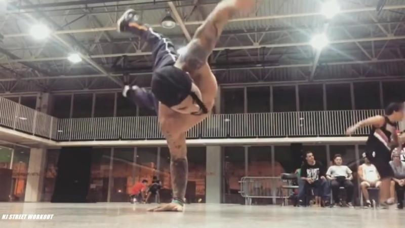 Superhuman Crazy Strong Monster - Best Of Pivet MadKilla