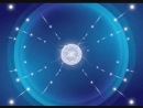 Solfeggio Frequency 528 Hz Mend DNA Cell Regeneration Miracle Skin Repair Mus