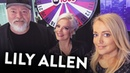 """""""Come See My Vagina In February!"""" Lily Allen On Her Upcoming Aussie Tour 