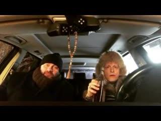 ЗаЗеленского! Крым наш! — Пореченков иОхлобыстин записали ролик «в поддержку» конкурента№1