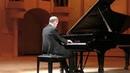 Sergey Zagadkin, O, Cease the singing( Earl Wild-S. Rachmaninoff.)