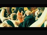 HotBox- Rap Guillotine (Rapcore)